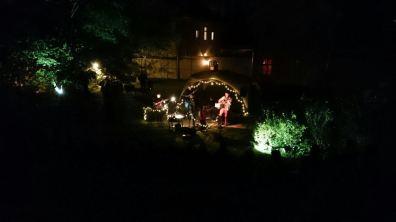2017-09-17 at 19.23.04 Krölllwitz 3